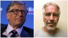 Bill Gates diz que seu relacionamento com Jeffrey Epstein foi um 'grande erro'
