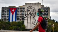 Esquerda na América Latina protege Cuba na OEA