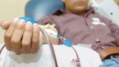 Governo cria rede para melhorar respostas a emergências em saúde