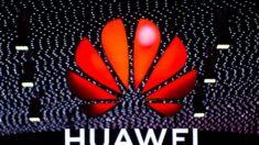 Receita da Huawei despenca em 2021 após sanções dos EUA contra o regime chinês