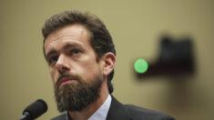 Twitter faz parceria com AP e Reuters para combater a 'desinformação'