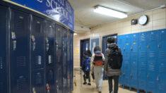 Mídia social, escolas e a ascensão secreta das crianças trans: o novo 'contágio social'
