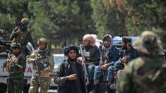 Jornalista famoso é assassinado a tiros no leste do Afeganistão