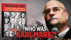 Marxismo 101: o que é e como funciona em nossa cultura atual