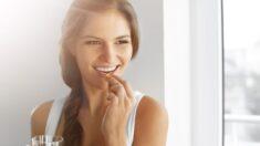 Efeitos da vitamina D e resultados relacionados a COVID