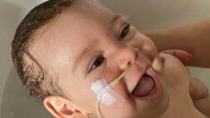 Justiça manda o governo bancar remédio mais caro do mundo para bebê