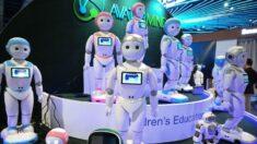 ONU adverte que IA pode representar uma ameaça 'negativa e até mesmo catastrófica' aos direitos humanos