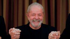 Lula acumula várias vitórias na Justiça; a maioria impulsionada pelo STF