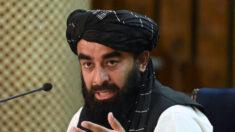 Enviados especiais da China, Rússia e Paquistão se reúnem com o Talibã e pedem governo inclusivo