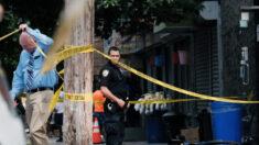 Assassinatos nos Estados Unidos aumentaram 29,4% em 2020, afirma FBI