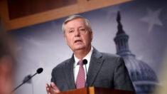 """EUA pode ser forçado a retornar ao Afeganistão para combater """"comportamento islâmico radical"""": Graham"""