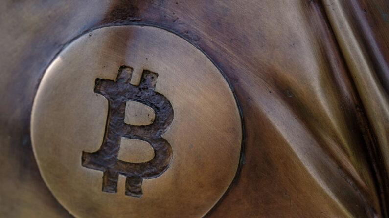 Bolsas de bitcoins cortaram laços com usuários chineses após a mais recente proibição de criptomoedas em Pequim