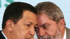 Relatório Otálvora: Brasil, Colômbia e a OEA na mira do Castro-Chavismo