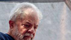 Lula é denunciado na PGR por ato antidemocrático com uso de recurso público