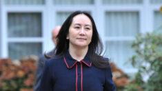 O que aconteceu nos bastidores do caso Meng Wanzhou?