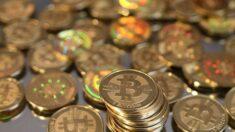 El Salvador: Bitcoin torna-se moeda oficial em meio à queda do preço da criptomoeda