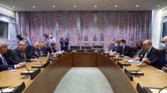 Observatório Internacional de Informação e Democracia é criado na ONU
