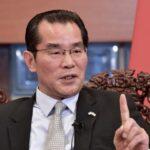 'China é seu próprio maior inimigo', diz relatório francês sobre esforços de influência global de Pequim