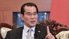 'A China é seu próprio maior inimigo', diz relatório francês sobre esforços de influência global de Pequim