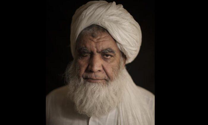 Alto funcionário Talibã: execuções e punição estrita voltarão ao Afeganistão