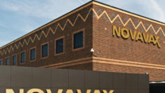 Novavax inicia teste para vacina combinada contra gripe  e COVID-19