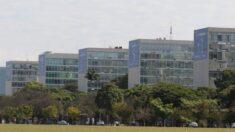 Decreto regulamenta aquisição de itens de luxo pela administração