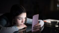 Instagram é ruim para adolescentes - e o Facebook sabe disso