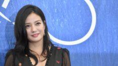 Mais de 700 empresas de entretenimento fecharam na China este ano devido à repressão política