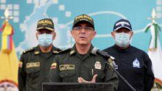 Dissidentes das Farc recebem traficantes mexicanos na Venezuela