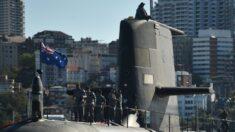 Questão dos submarinos nucleares da Austrália muda layout estratégico na região do Indo-Pacífico