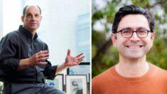 Dois americanos ganham Nobel de medicina pela descoberta de receptores de toque e calor