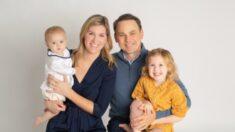 Autoridades de saúde confirmam que mulher de Seattle morreu devido a coágulos sanguíneos causados pela vacina J&J