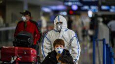 COVID-19 veio de laboratório chinês, diz investigadora australiana