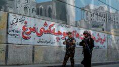 Afeganistão do pós-guerra abre portas para colaboração de Pequim e Teerā, afirmam especialistas