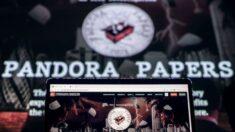 """Relatório """"Pandora Papers"""" inclui três presidentes latino-americanos"""
