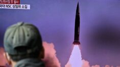 Chefes de inteligência dos EUA, Japão e Coreia do Sul se reuniram em Seul para discutir agressão norte-coreana