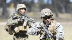 EUA expandem sua presença no Indo-Pacífico com novas bases e tropas