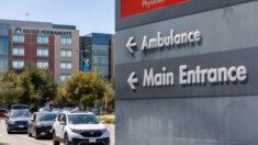 Kaiser Permanente coloca 2.200 funcionários não vacinados em licença sem remuneração em todo o país