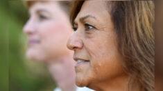 Hospital do Colorado nega transplante renal para mulher por recusa a vacina COVID-19