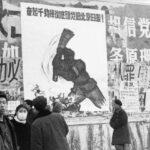 Comunismo almeja destruir famílias por meio de discórdias dentro de casa