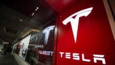 Musk muda sede da Tesla da Califórnia para o Texas