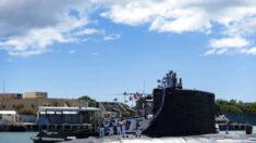 Engenheiro nuclear da Marinha é acusado de vender segredos de submarinos nucleares
