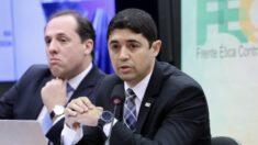 Operação da CGU e PF investiga deputados e senadores que vendem emendas