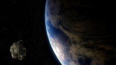 """NASA testará o sistema de """"defesa planetária"""" ao estilo Armagedom: lançará foguete contra asteroide!"""