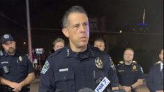 Polícia em Austin, Texas, para de responder chamadas não emergenciais