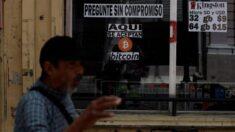 Bitcoin comemora um mês de adoção em El Salvador com dúvidas sobre transparência