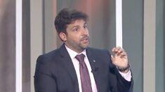 Secretário revela que houve R$13 bilhões em gastos não auditados com Lei Rouanet