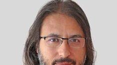 Entrevista, deputado estadual Eric Lins, DEM do RS: passaportes vacinais não podem ser exigidos no RS