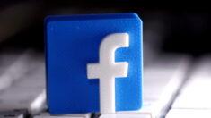 Facebook, WhatsApp, Instagram Online após interrupção de horas