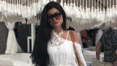 Caso Mariana Ferrer: TJ/SC confirma absolvição de empresário